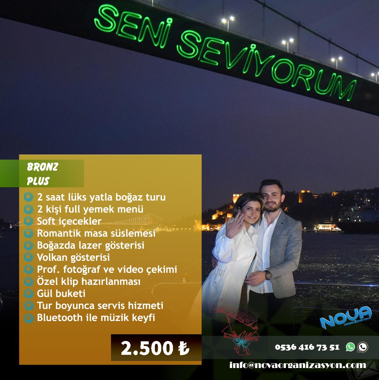 7bronzplus 1 - Yatta Evlilik Teklifi